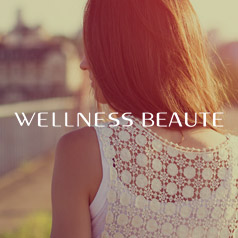 Wellness Beaute